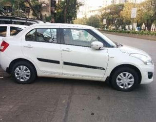 Swift Dzire Taxi Hire Service